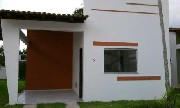 Vendo casa no eco-independ�ncia